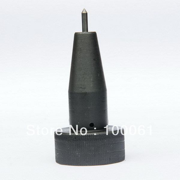 3x76 High Quality Marking  Pins With Cast Iron Cover For Stainless Steel Marking Machine