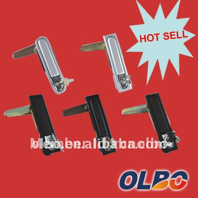 China High Quality Hot Sell Industrial Panel Lock MS818