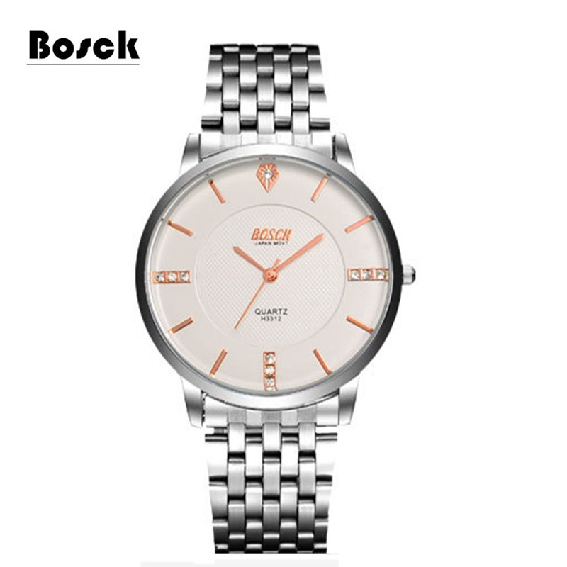Watch men's students Korean version of the simple trend casual fashion waterproof electronic watch quartz new men s casual watches men s watch students quartz watch waterproof business watch fashion trend korean version of the watch