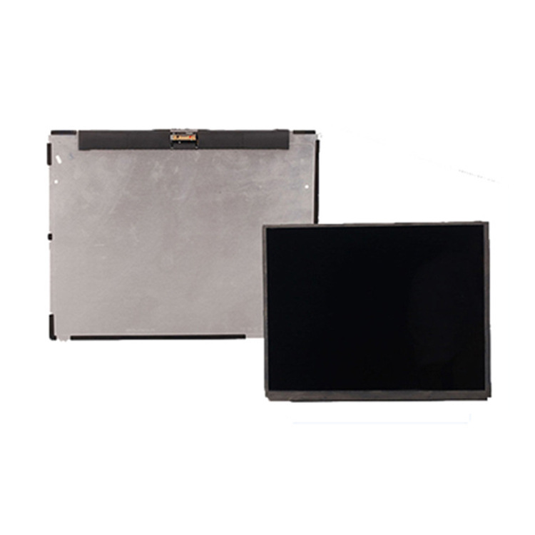 GrassRoot 100% Tested LCD for Apple iPad 2 LCD A1376 A1395 A1397 A1396 LCD Display Screen Panel Monitor Moudle Replacement replacement lcd display panel screen for ipad