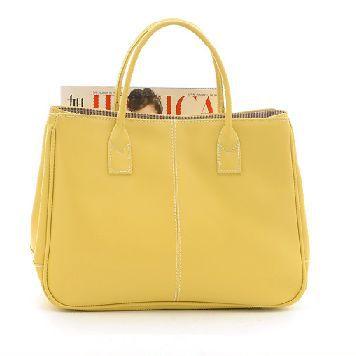 a8aa95226c82 Новый Искусственная кожа модные ярких цветов женские сумки высокого  качества большой емкости сумка мягкая поверхность женские Bolsas femininas