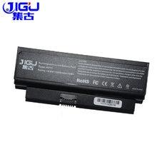 Аккумулятор для ноутбука JIGU AT902AA HSTNN-DB91 579320-001 530975-341 для HP для ProBook 4310s 4210s 4 ячейки