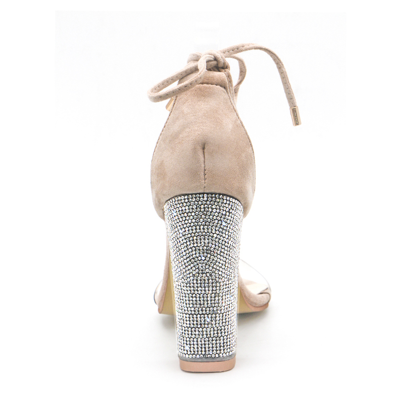 Women Sandals (5)