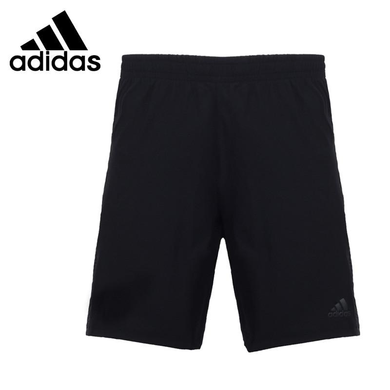 Original New Arrival 2018 Adidas SN SHORT M Men's Shorts Sportswear original new arrival 2017 adidas short wv bos women s shorts sportswear