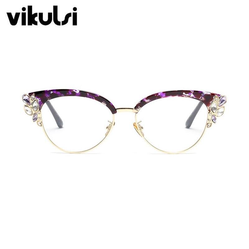 D262 purple clear