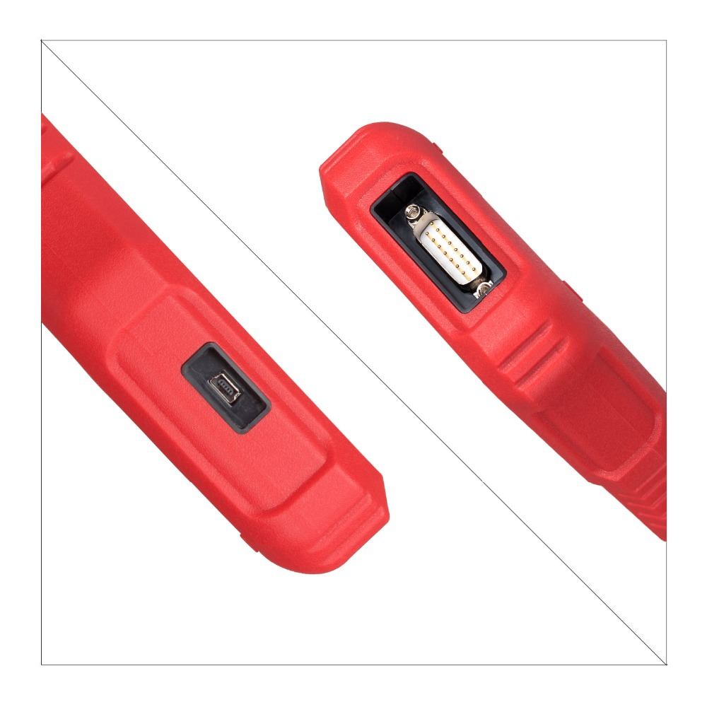 launch cr3008 code reader (8)