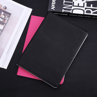 High Quality Thicker Anti Fall Foldable Smart Full Cover Protective Case For IPad Air 1 A1474