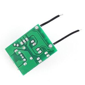 Image 5 - Estabilizador isolado 12v 24v 36v 48v 72v do conversor do fanfarrão da fonte de alimentação do módulo