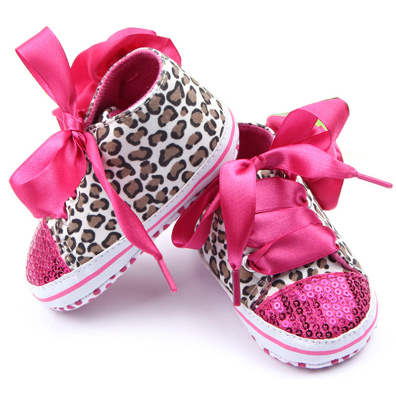 Toddler-Baby-Girls-Newborn-Shoes-Floral-Leopard-Sequin-Infant-Soft-Sole-First-Walker-Cotton-Shoes-Princess-For-Baby-Girls-2