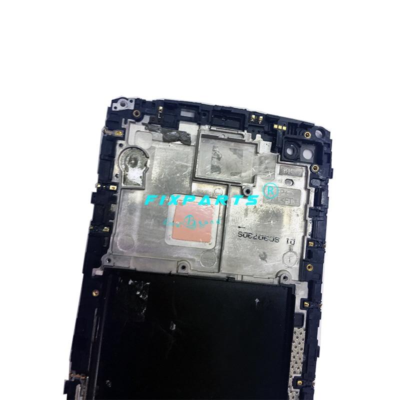 LG V10 LCD Display
