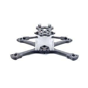 Image 5 - GEPRC GEP PX2 115mm GEP PX2.5 125mm GEP PX3 140mm Carbon Fiber Frame Kit Quadcopter Frame
