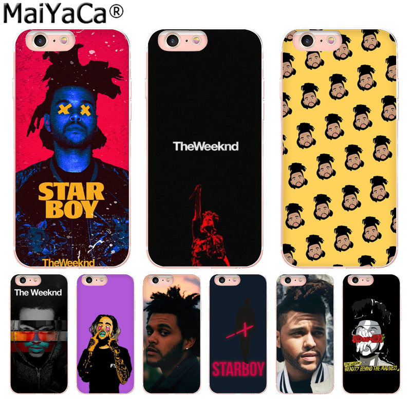Maiyaca Tardis Box Doctor Who Coque Shell Phone Case For Apple Iphone 8 7 6 6s Plus X 5 5s Se 5c Cellphones Good Reputation Over The World Cellphones & Telecommunications