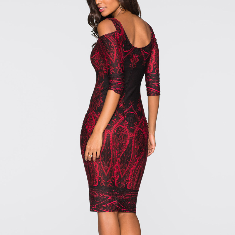 Casual Knit Dress Promotion-Shop for Promotional Casual Knit Dress ...