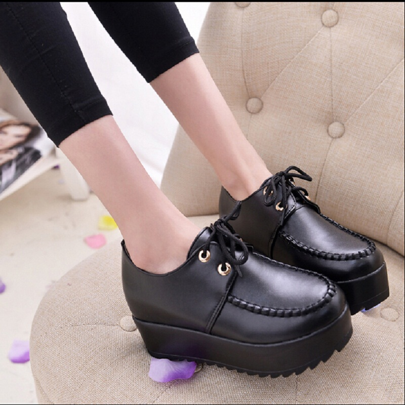 Popular Creepers Shoes Cheap-Buy Cheap Creepers Shoes Cheap lots ...