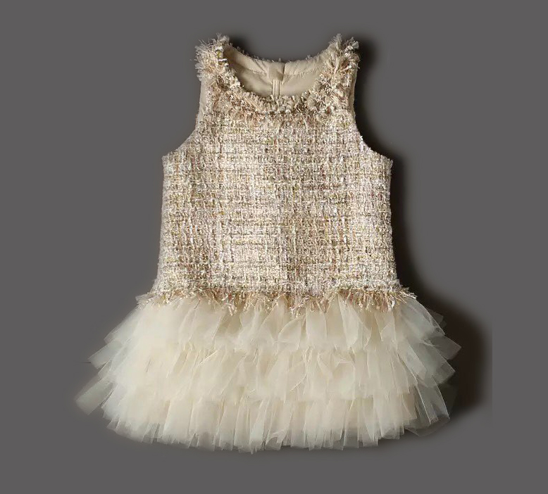 Handmade tutu  lace dress Baby Lace Dress Princess Puffy Maxi Sequined woolen Dress Girl Tulle Costumes  Wedding BirthdayHandmade tutu  lace dress Baby Lace Dress Princess Puffy Maxi Sequined woolen Dress Girl Tulle Costumes  Wedding Birthday