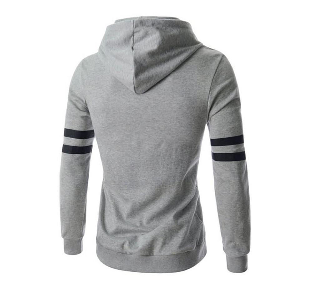 17 Real shot pictures Brand Clothing Hoodies Men Hombre Sweatshirt Hoodie Male Sweatshirts Casual Mens Sportclothing Coat 16