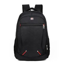 Classic Business Laptop Backpack Urban Commuter Sales Bag School Book Travelling Sport Hiking Pack For Unisex