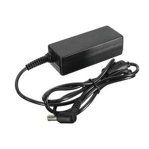 Image 4 - LEORY 30W 14V 2.14A cargador de fuente de alimentación, adaptador de CA para Samsung LCD SyncMaster Monitor, portátil, Notebook, fuente de alimentación