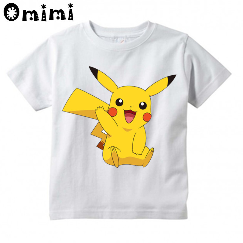 Pikachu Clothes Girl Roblox Code Top 9 Most Popular Pokemon Child Clothes Near Me And Get Free Shipping Mmkootwz 66