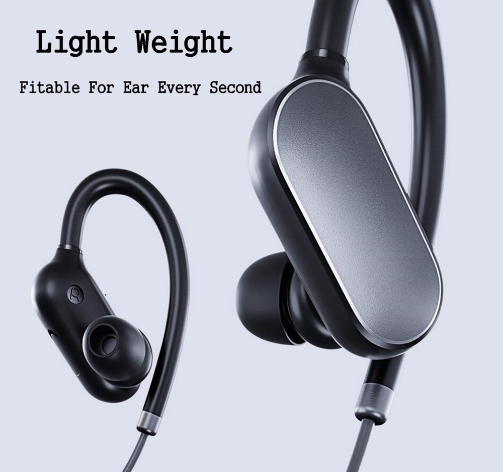 Xiaomi bluetooth earphone (11)_
