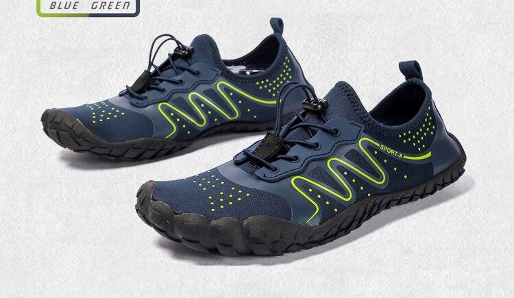 men shoes summer (52)