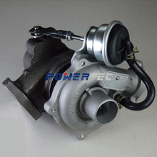 Turbo For FIAT KP35 54359880005 / 54359700005 / 54359710005 turbolader turbo complete for Fiat Fiorino III 1.3 Multijet 16V