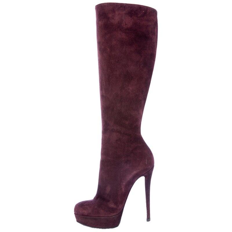 Freundschaftlich Frauen Komfortable Plattform Schuhe Runde Kappe Schnalle Sommer Casual Flache Mädchen Frauen Vintage Heraus Schuhe Frauen Schuhe