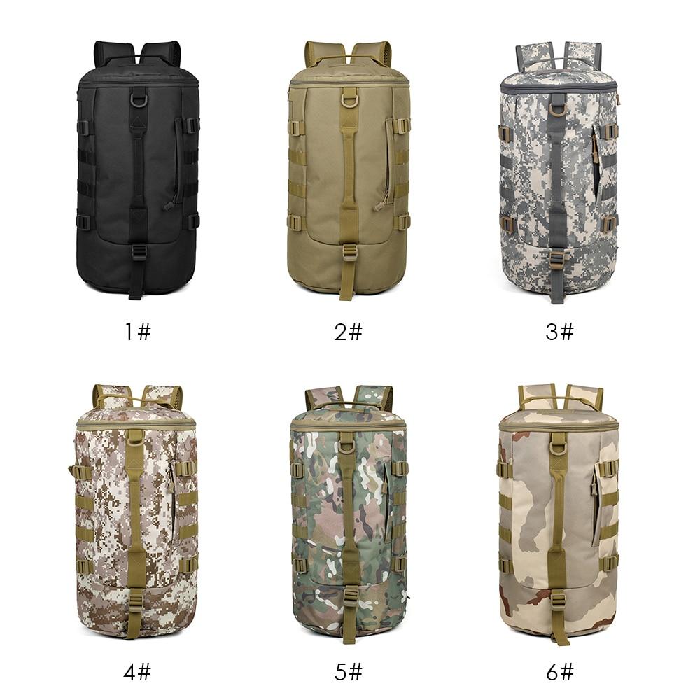 Spalle Spalla 4 Sacchetto Multi Singolo Di 5 3 Black Zaino Panno 2 Esterni Color funzionale Borsa 6 Inclinato Camouflage Per Oxford v7rnUtqz7