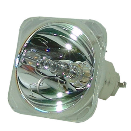 все цены на Compatible Bare Bulb NP04LP NP-04LP 60002027 for NEC NP4000 NP4001 Projector Bulb Lamp without housing онлайн