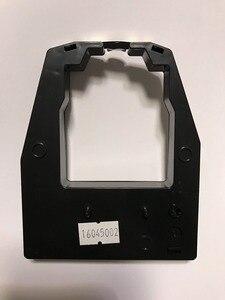 Image 2 - Fita de impressão traseira 85c904978/345a9049781/85c904878a da impressora de fuji 06090468 430919 para frontier 258/330/340/350/355/370/375