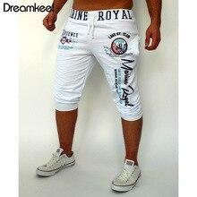 Горячая Распродажа, брюки на шнурке, спортивные мужские мешковатые шаровары с буквенным принтом s, крутые длинные штаны, одежда для бега, плюс уличная одежда для мужчин Y1