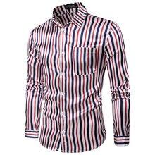 8b5fe2f3c Promoción de Young Men Shirt - Compra Young Men Shirt promocionales ...