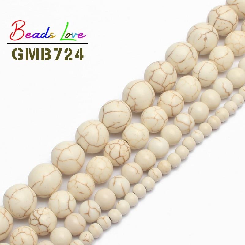 Καυτή πώληση χονδρικής λευκά - Κοσμήματα μόδας - Φωτογραφία 3