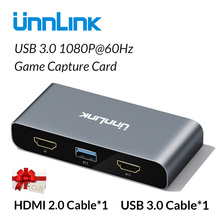 Buy game capture and get free shipping on AliExpress com