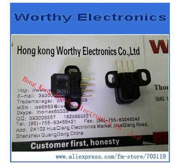 Free  shipping   10pcs/lot     HEDS-9700-#C50      HEDS  9700  #C50     H9700