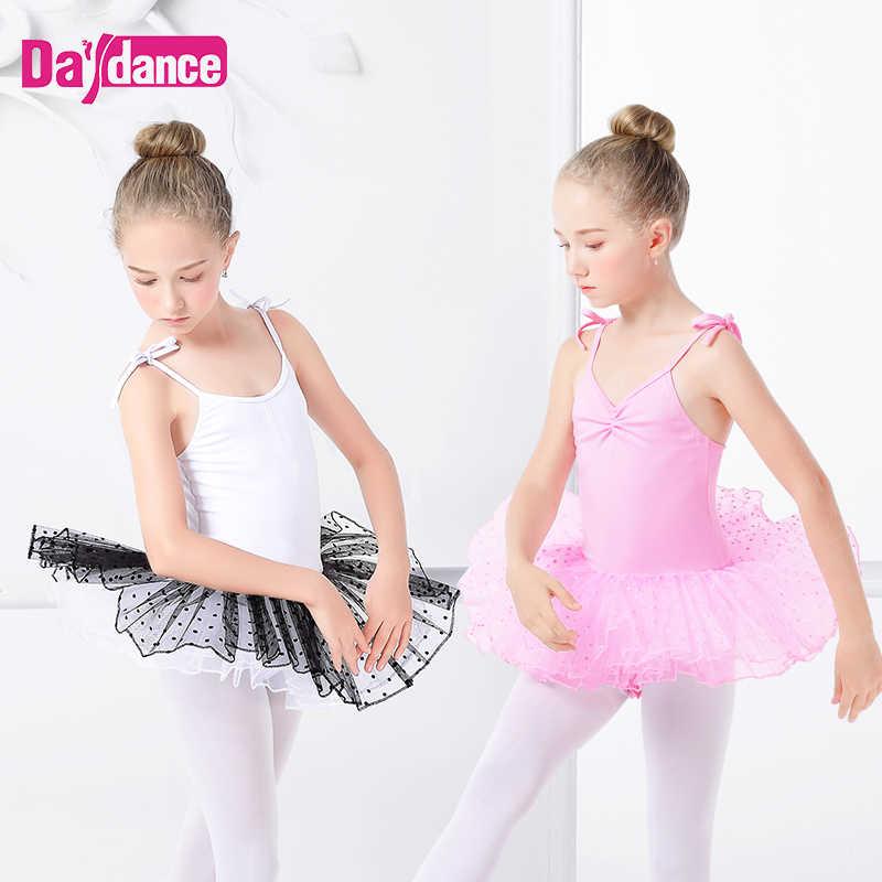 4d12b1d1fb70 Detail Feedback Questions about Girls Ballet Tutu Kids Gymnastics ...
