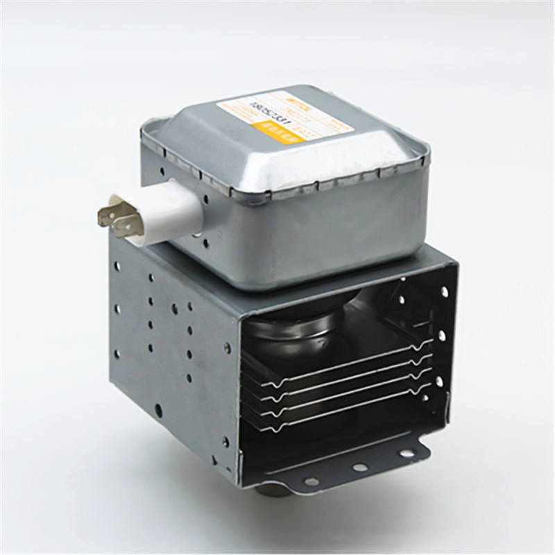 WITOL 2M217J mikrowelle magnetron für Midea Galanz mikrowelle teile können ersetzen 2M219J/2M519J magnetron