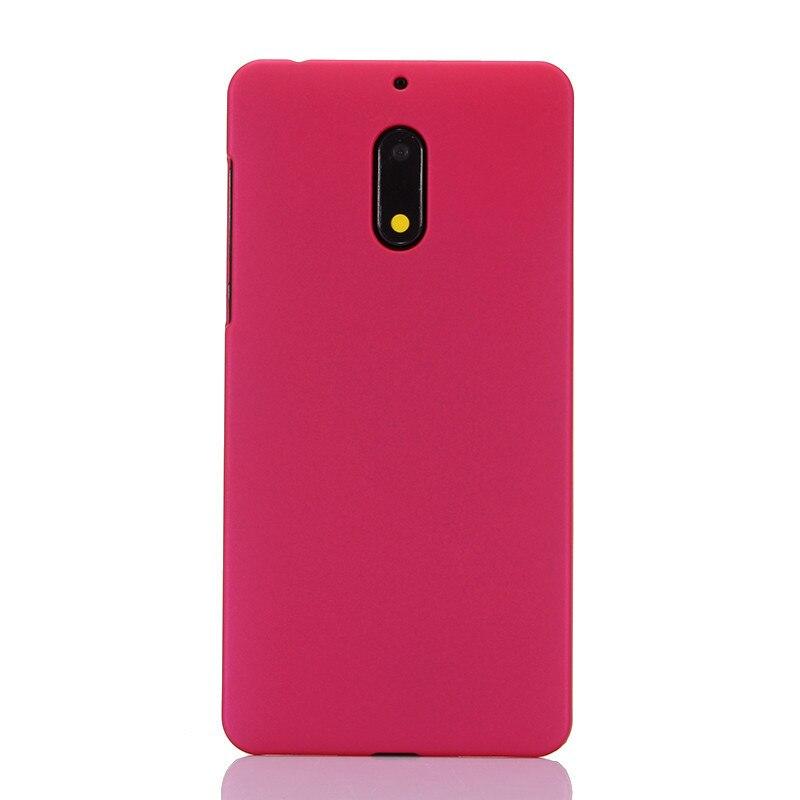 For Nokia 3 5 6 8 Case (14)