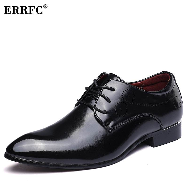 Back To Search Resultsshoes Errfc New Arrival Men White Loafer Shoes Fashion Slip On Lazy Boat Shoes For Men Driver Shoes Trending Leisure Shoes Blue 38-47