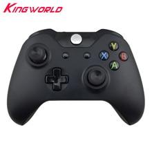 High quality Wireless Controller for Microsoft Xboxone XBOX One Gamepad