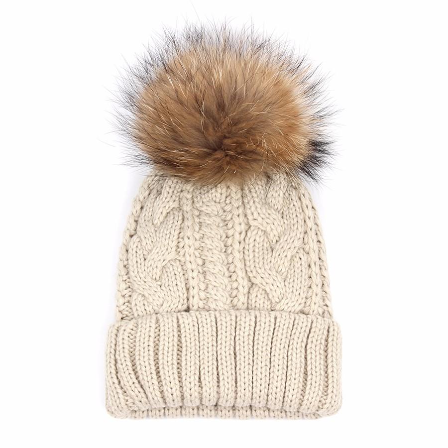 hat female CAP6A18  (12)