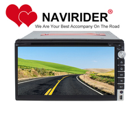 car dvd Fit for NISSAN Qashqai/Navara/Tiida/Paladin/Livana/Micra/Bluebird/Murano/Frontier/Patrol GPS android 8.1.0 head unit