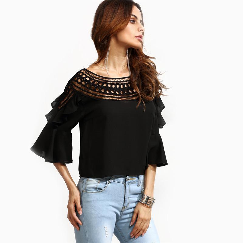 blouse160825501(2)