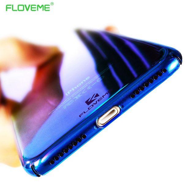 funda carcasa iphone 6 plus