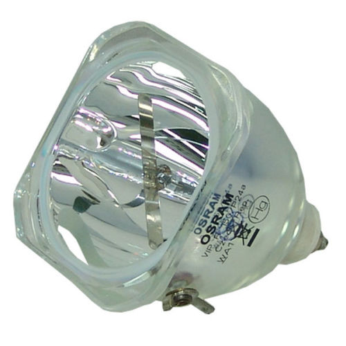 Compatible Bare Bulb EP7630BLK / 78-6969-9297-9 for 3M MP7630B/MP7730B Projector Lamp Bulb without housing