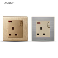 Residential Electrical Switches Promotion-Shop for Promotional ...