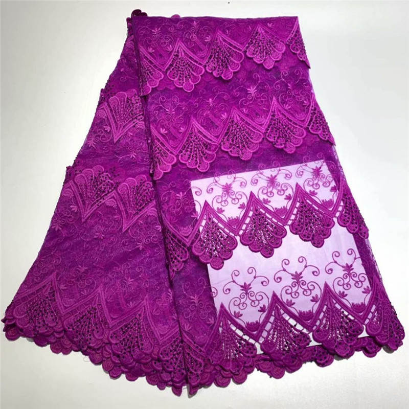 ZQ!African Lace Fabric 2019 High quality Stones with Embroidery Nigerian Lace Fabric For Women French Mesh Lace Fabric ! P52905ZQ!African Lace Fabric 2019 High quality Stones with Embroidery Nigerian Lace Fabric For Women French Mesh Lace Fabric ! P52905