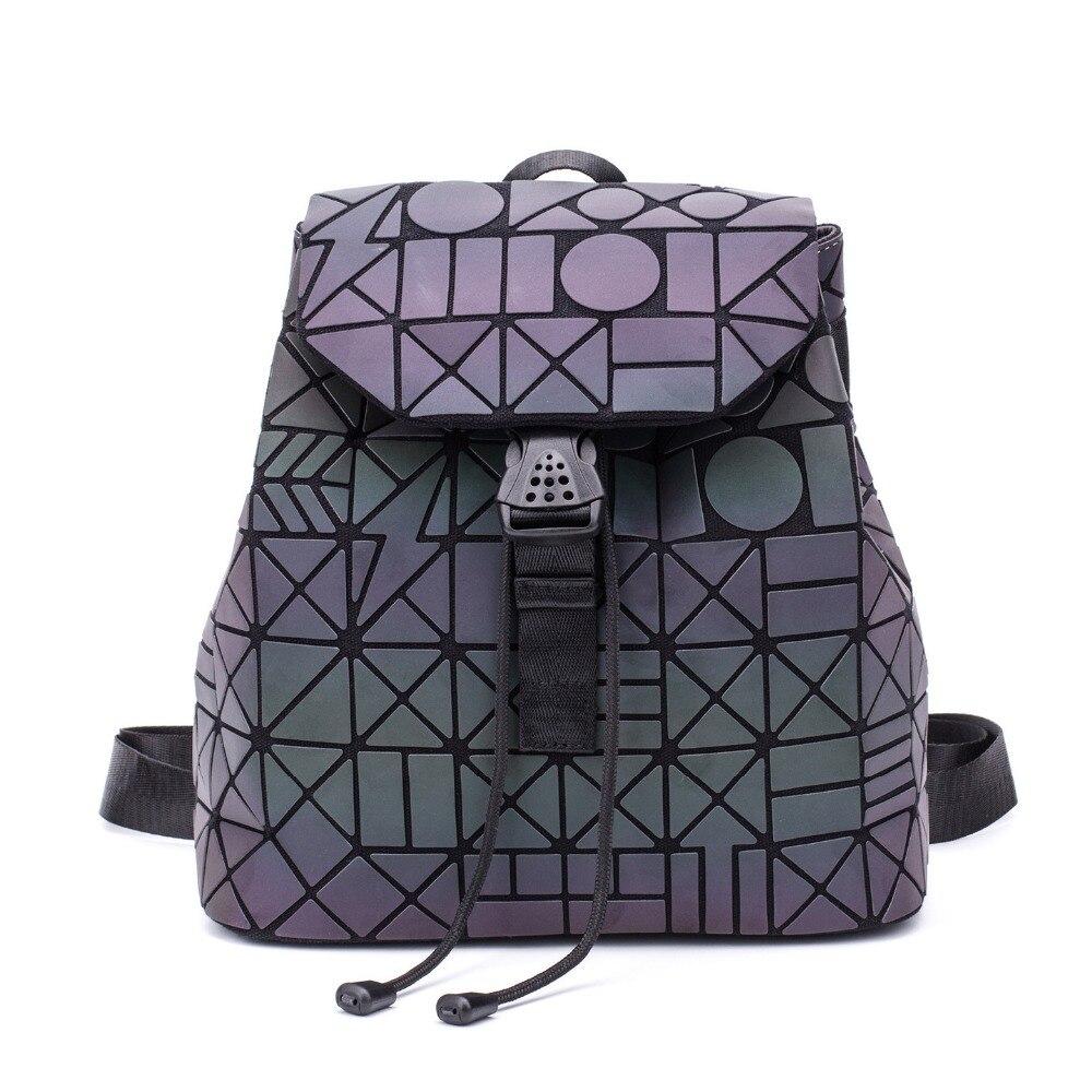 Купить DIOMO 2018 Новое поступление для женщин рюкзак небольшой корейский  стиль блесток женский рюкзаки для подростков обувь девочек Цена Дешево. 295f8c7c511