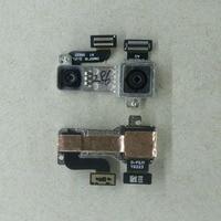 Original Back Rear Camera For Xiaomi Redmi Pro Daul Camera