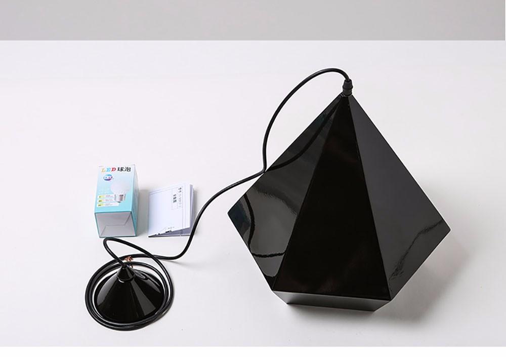 z-Sebastian-Scherer-DIAMOND-pendant-lamp_24